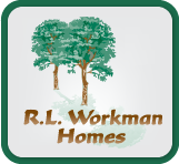 RL Workman Homes